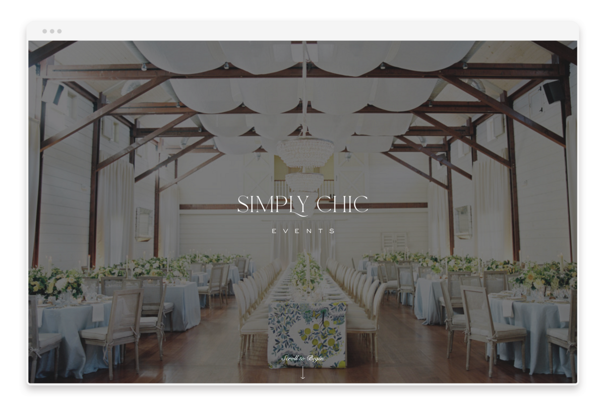 11-simply-chic-homepage-mockup