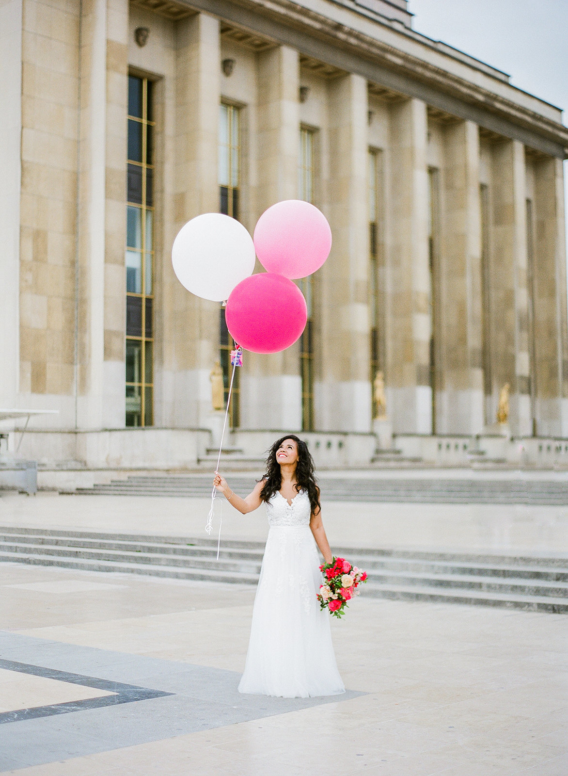 Laure_Lalliard_Design_Trocadero_Janine_Licare_Photography-1