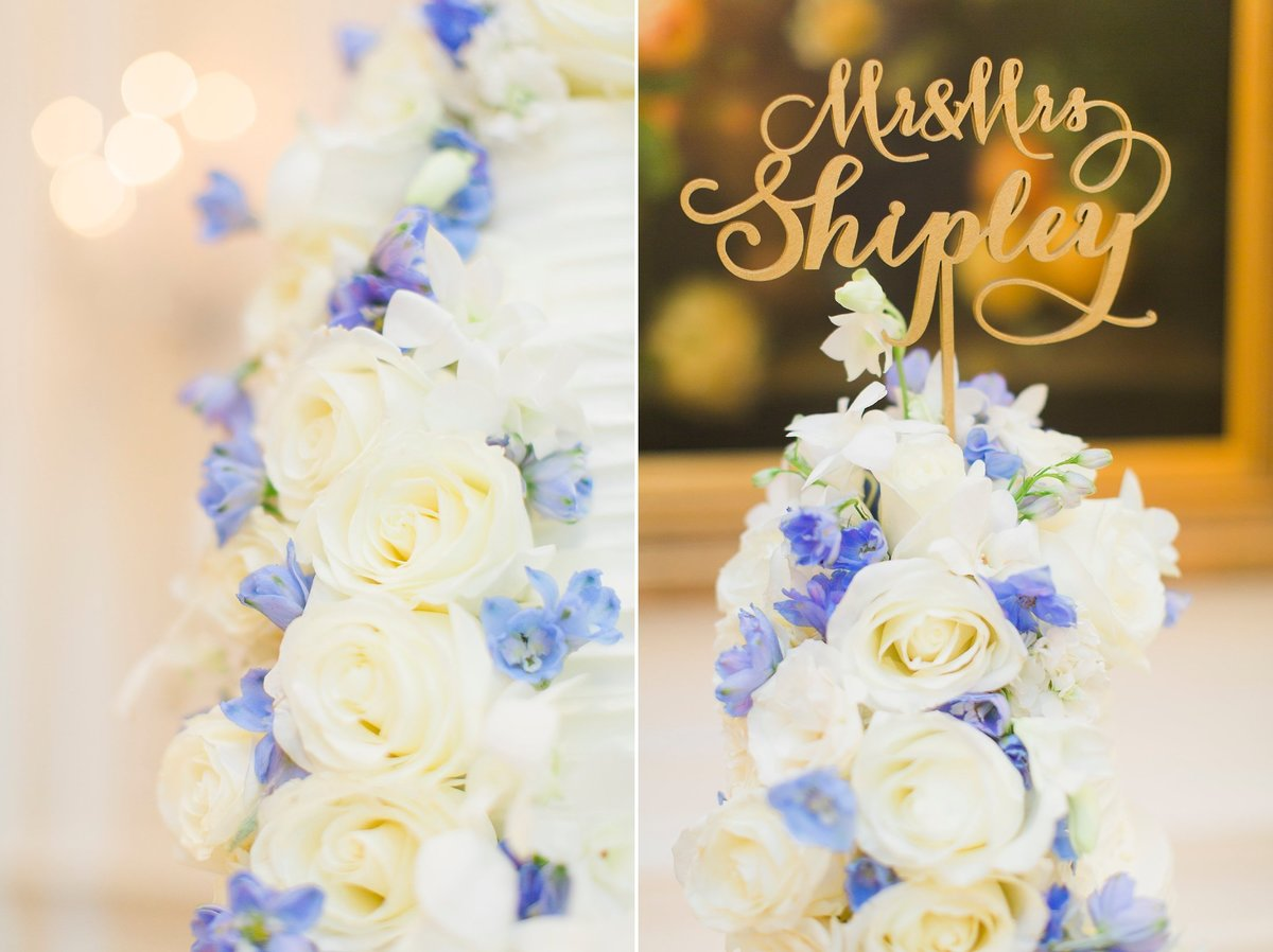 Megan-and-Brian-Lakeside-Country-Club-Houston-Wedding-Planner-Love-Detailed-Events-The-Cotton-Collective 27