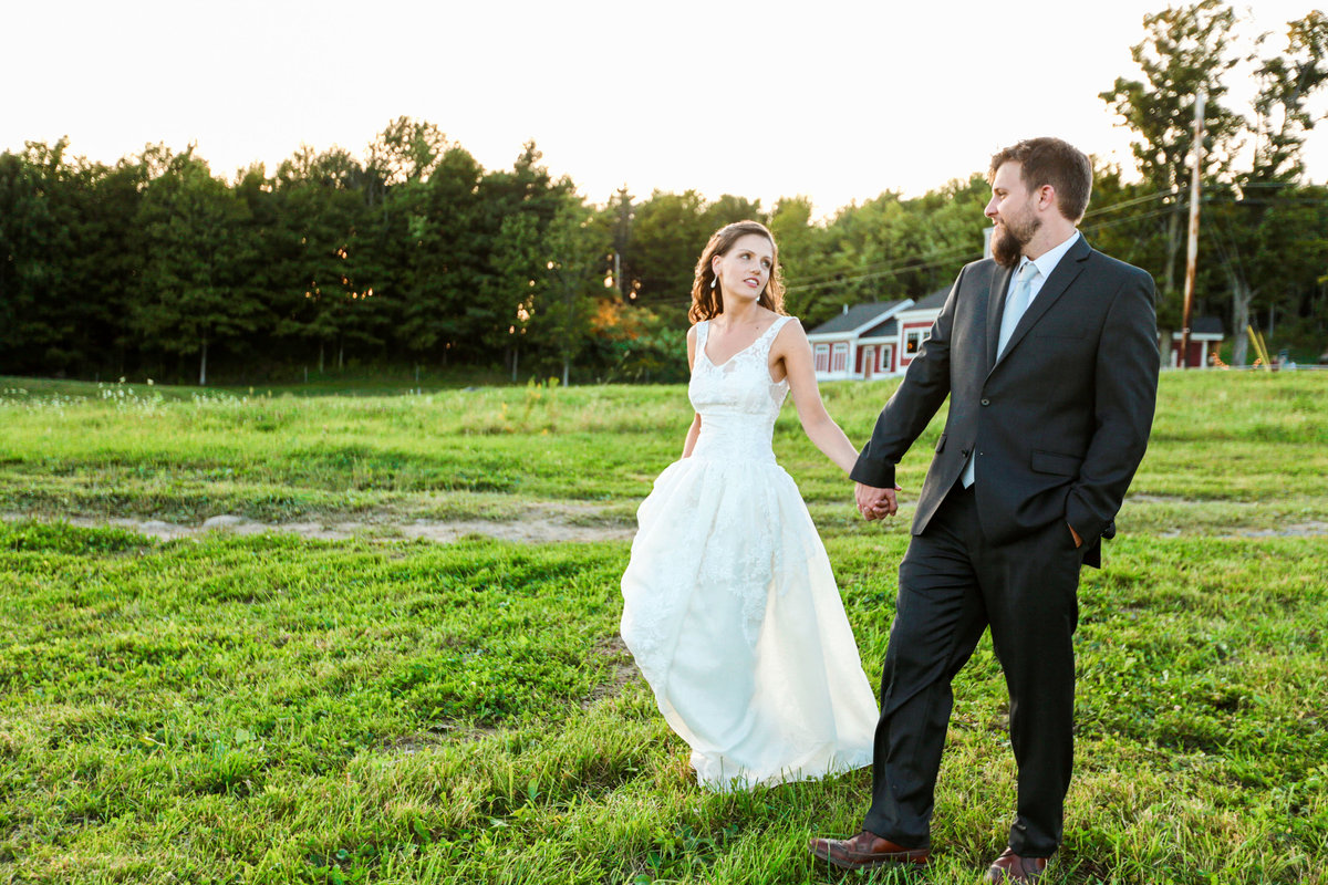 Hall-Potvin Photography Vermont Wedding Photographer Formals-10