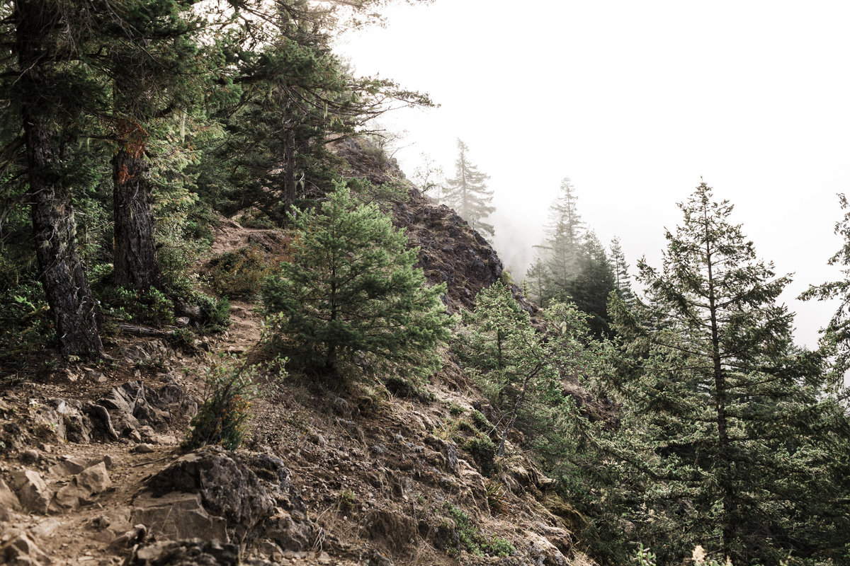 Adventure-Elopement-Photographer-Olympic-National-Park-7