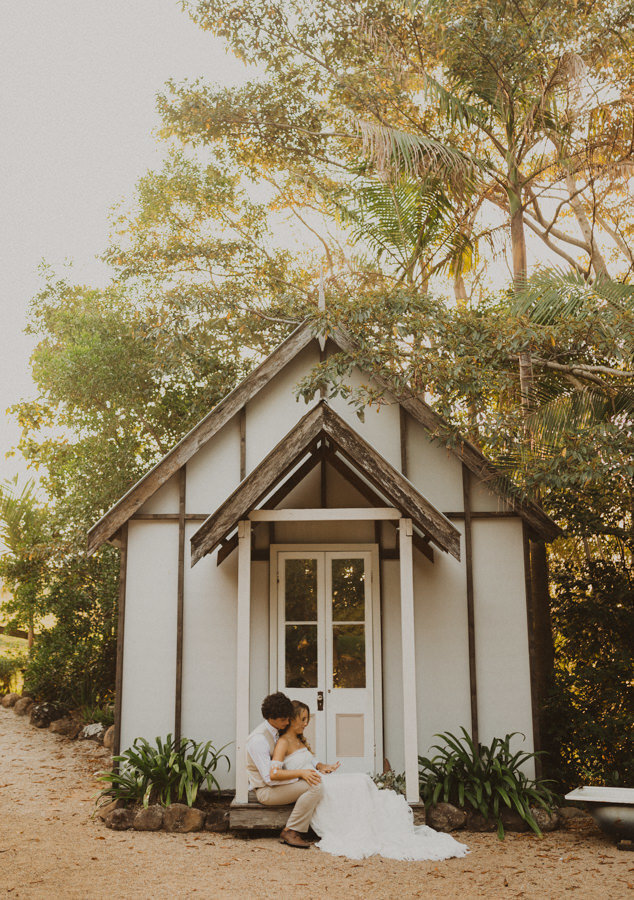 liv_hettinga_photography_boho_australia_sunset_elopement-5