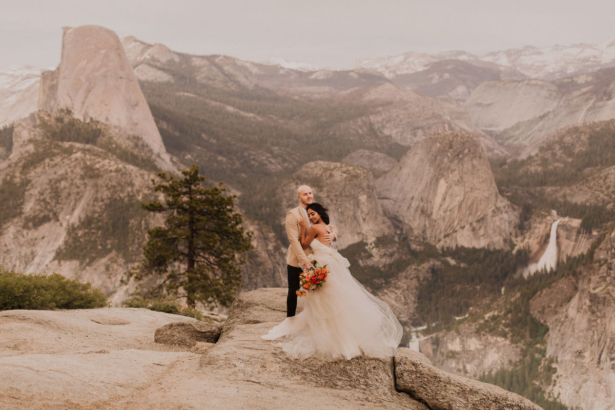 Yosemite_Wedding1