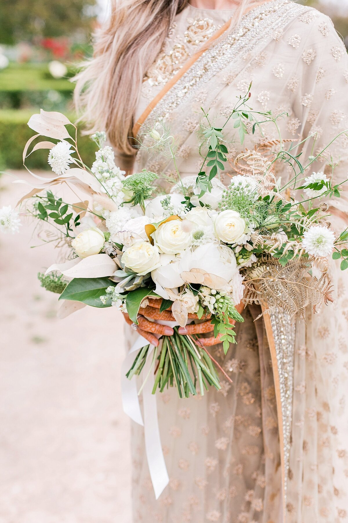 Lisbon-Multicultural-Elegant-Wedding-LauraClarkePhotos_0267