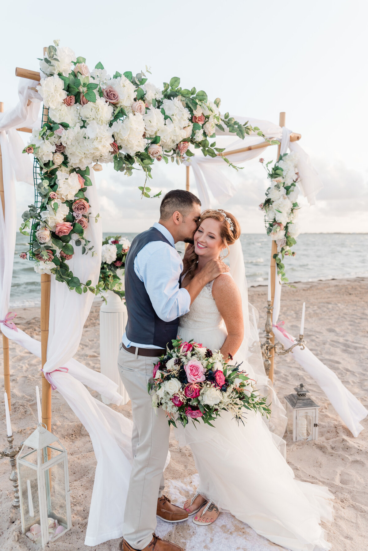 Rockport-Beach-Wedding-Photos-8398