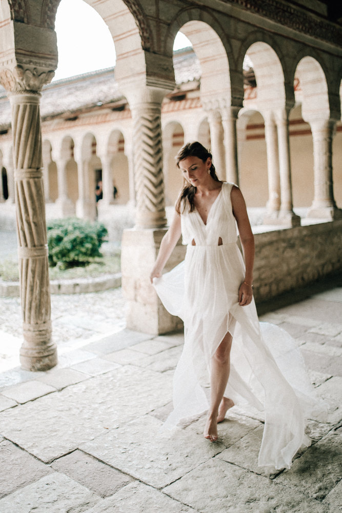 Intimate_Wedding_Photographer_Italy_Flora_and_Grace (14 von 71)