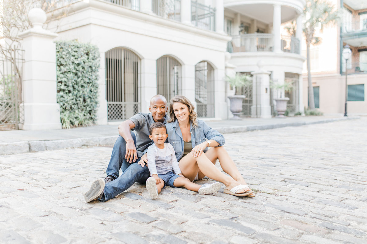 Downtown-Charleston-Family-Photos-Laura-Ryan-Photography-26