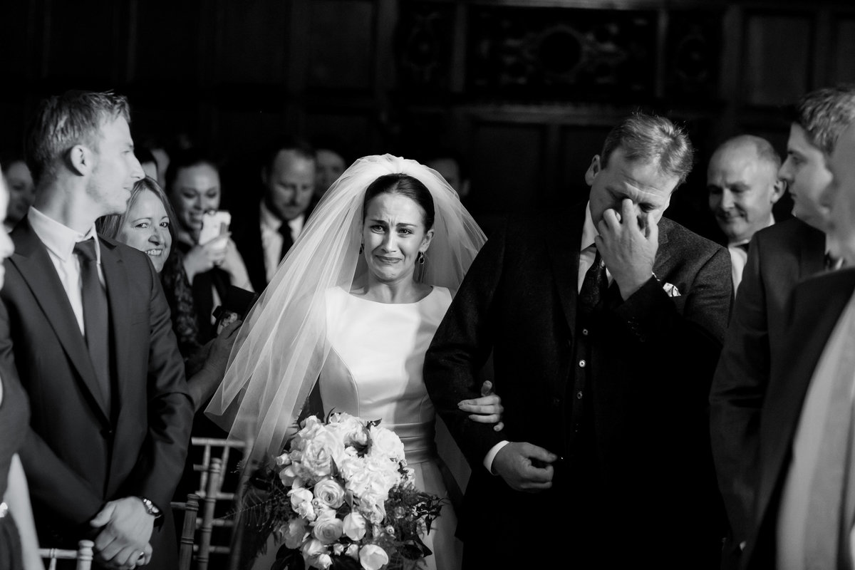 huntsham-court-wedding-photographer-devon-287