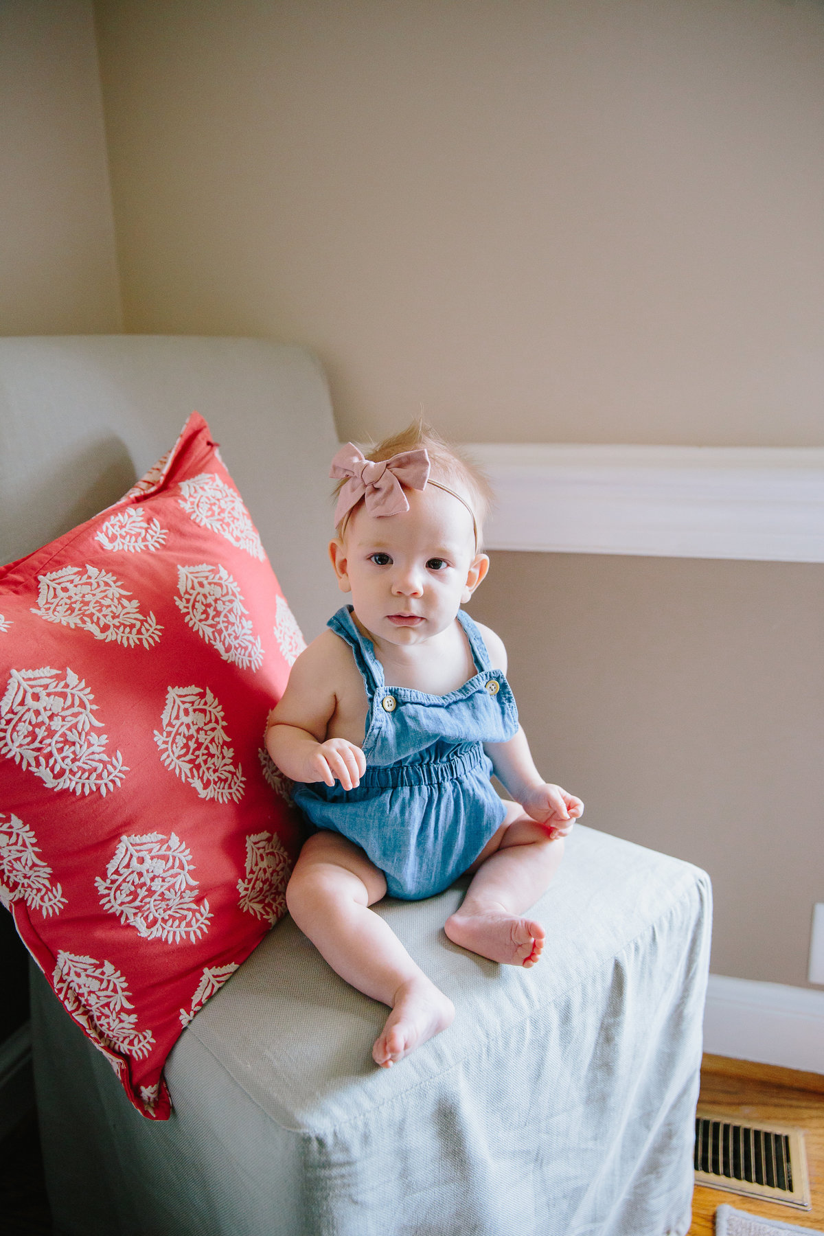 raleigh-baby-photographer-Ella6mo-5623