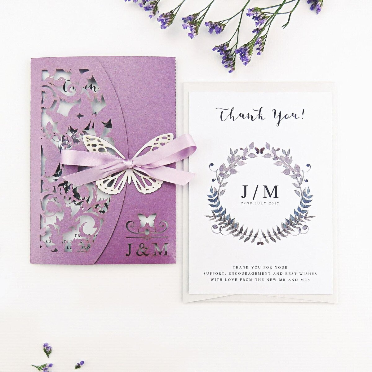 butterfly_wedding_invite_jacket_a6