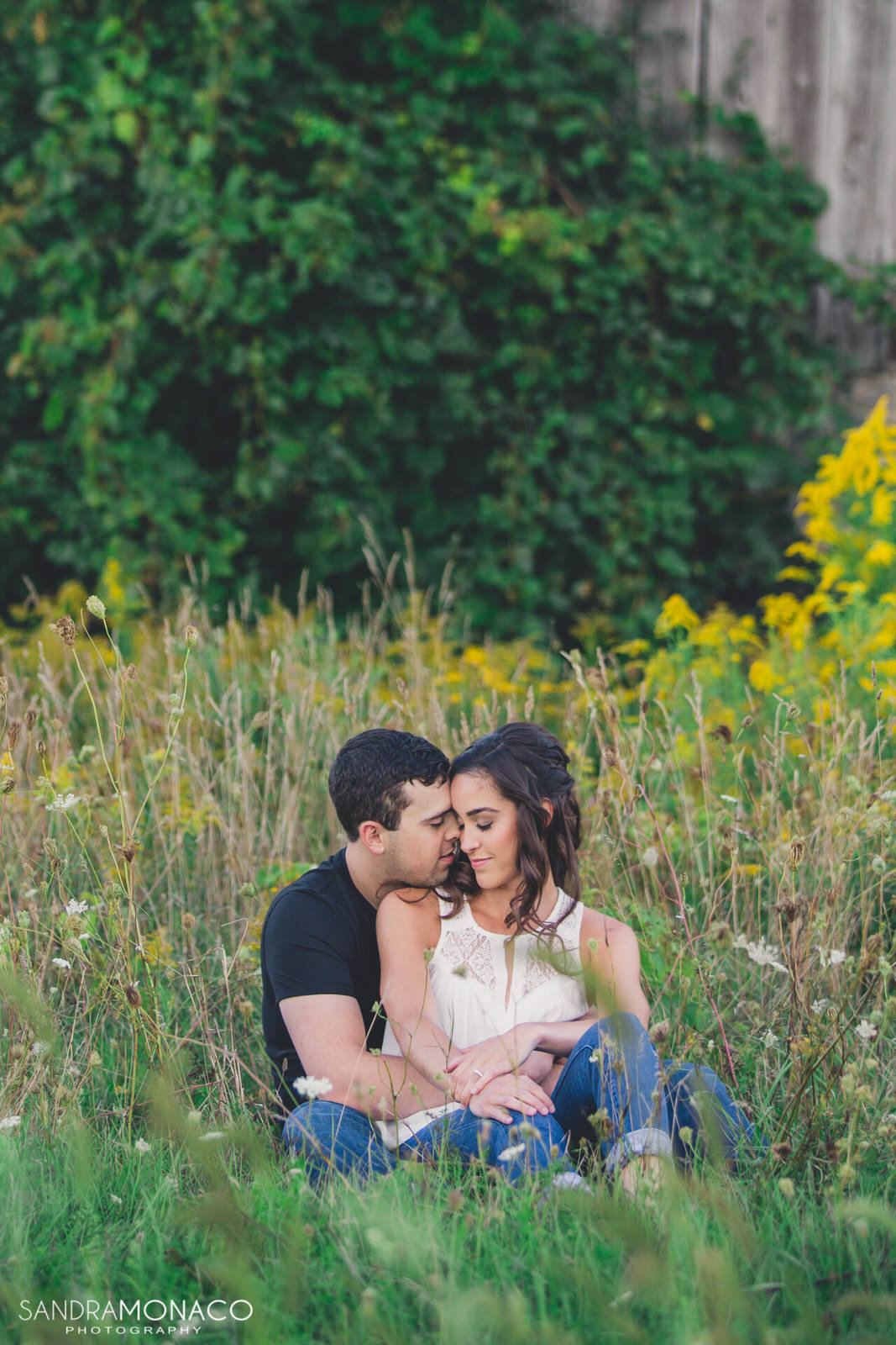 romantic-engagement-photographer-kitchener-waterloo