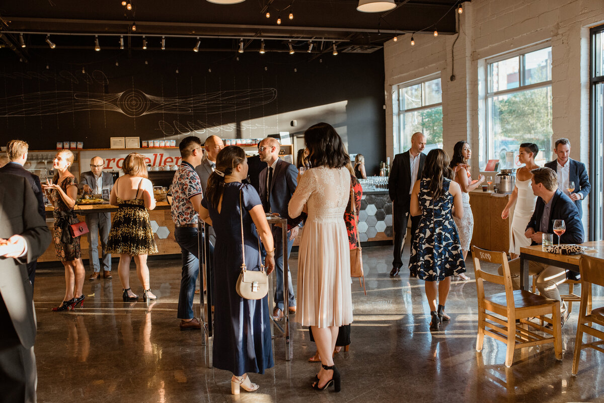toronto_wedding_photography_propeller_coffee_co_reception_03