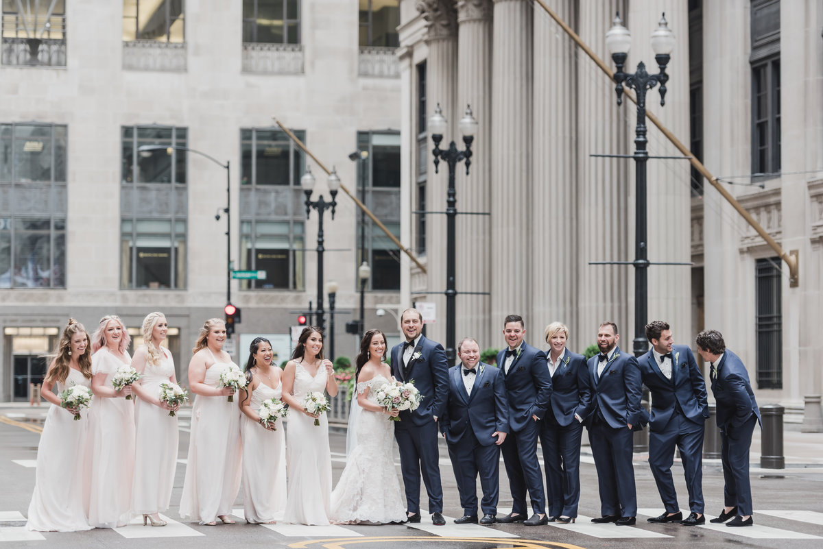 Chicago Wedding Photographer3