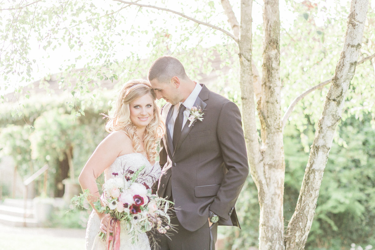 Rustic Glam Weddings