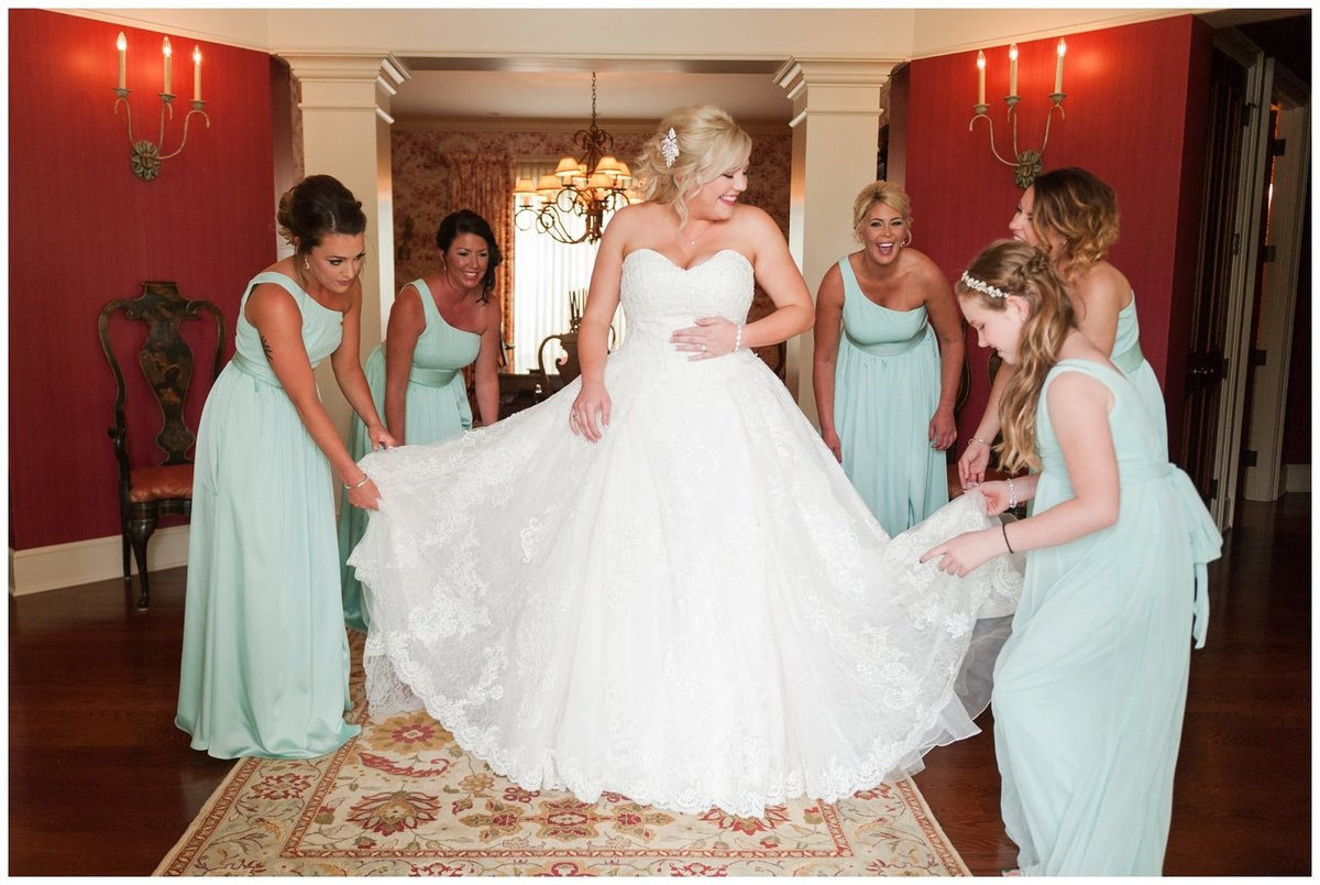Heritage golf and country club wedding hilliard ohio wedding photos_0024