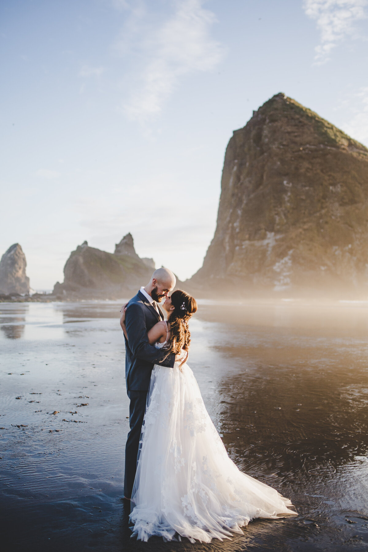 Tabitha & Austin Cannon Beach SS (44 of 237)