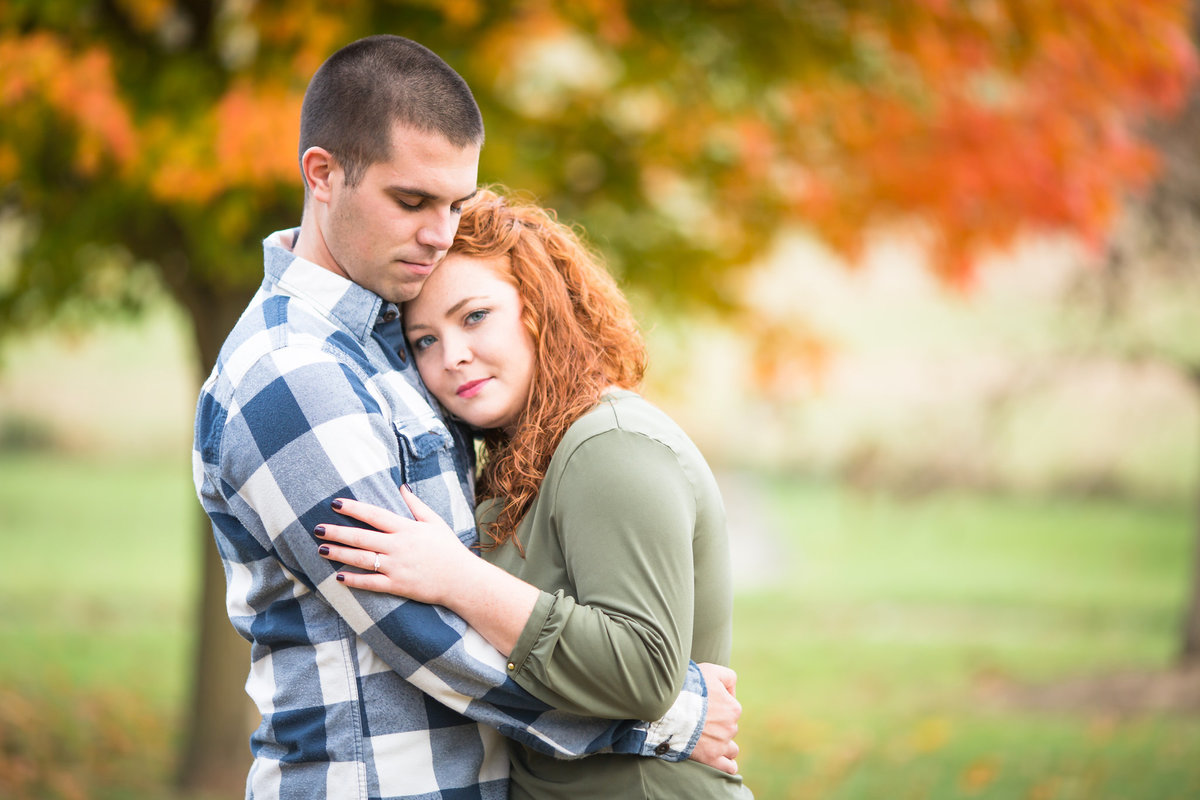 Bridgewater Engagement Photographer 2015 0003