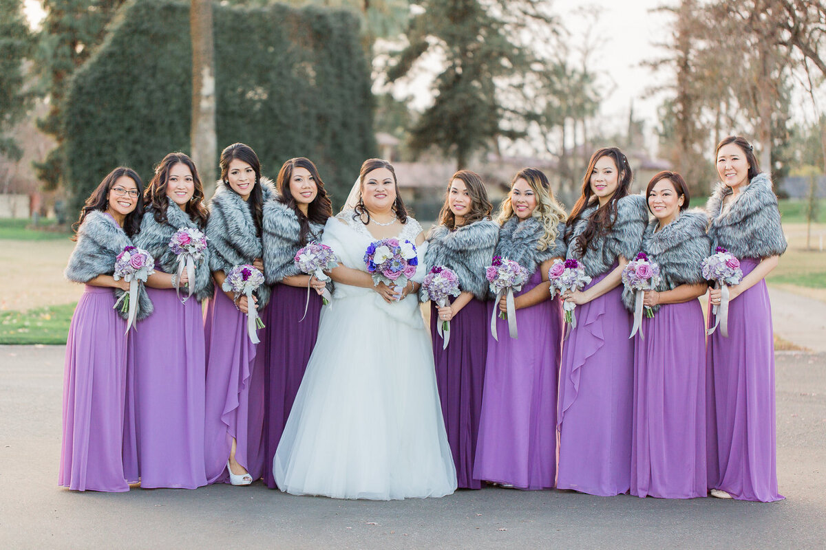 Solis Wedding-Sasha s Favorites-0056