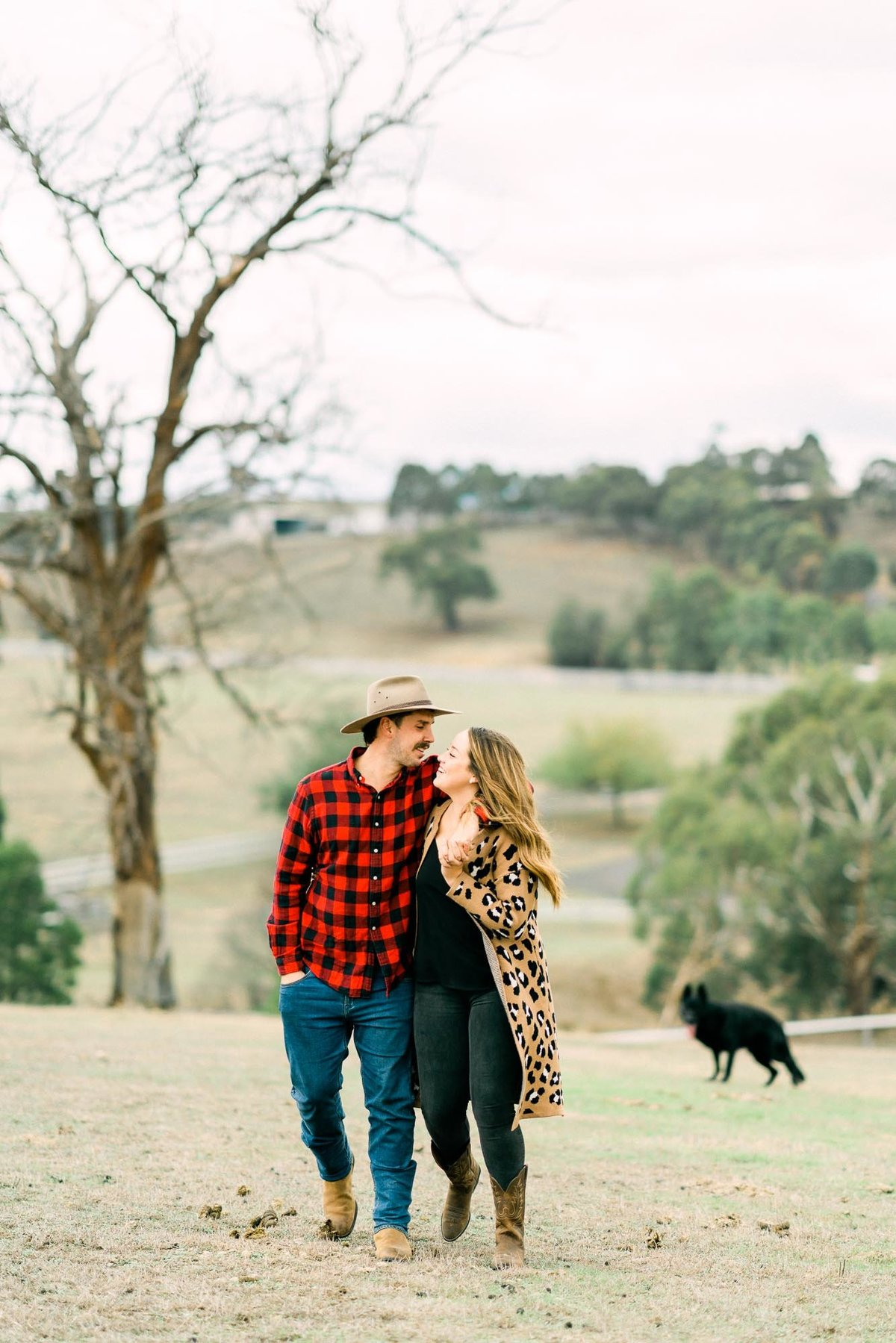 engagement-photography-melbourne-00171