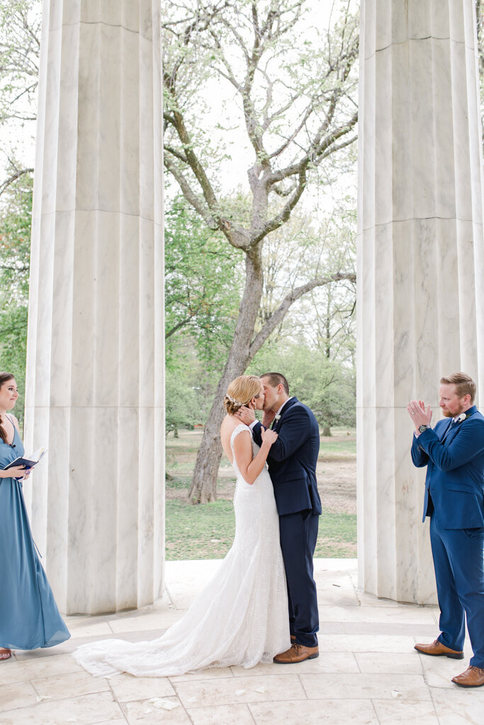DC-War-Memorial-Wedding-Patton-Hall-Kate-Grace-Photography-6