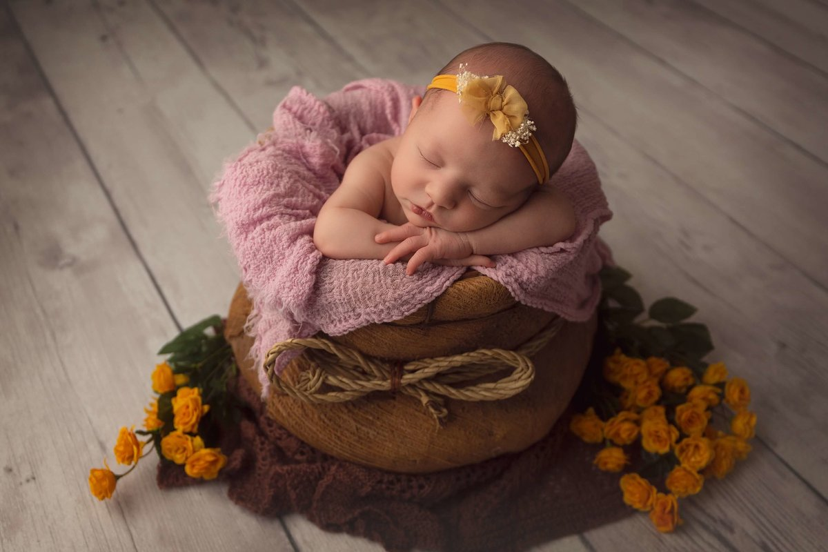 Brittany-Brooke-Photography-Newborn-Photographer_0450