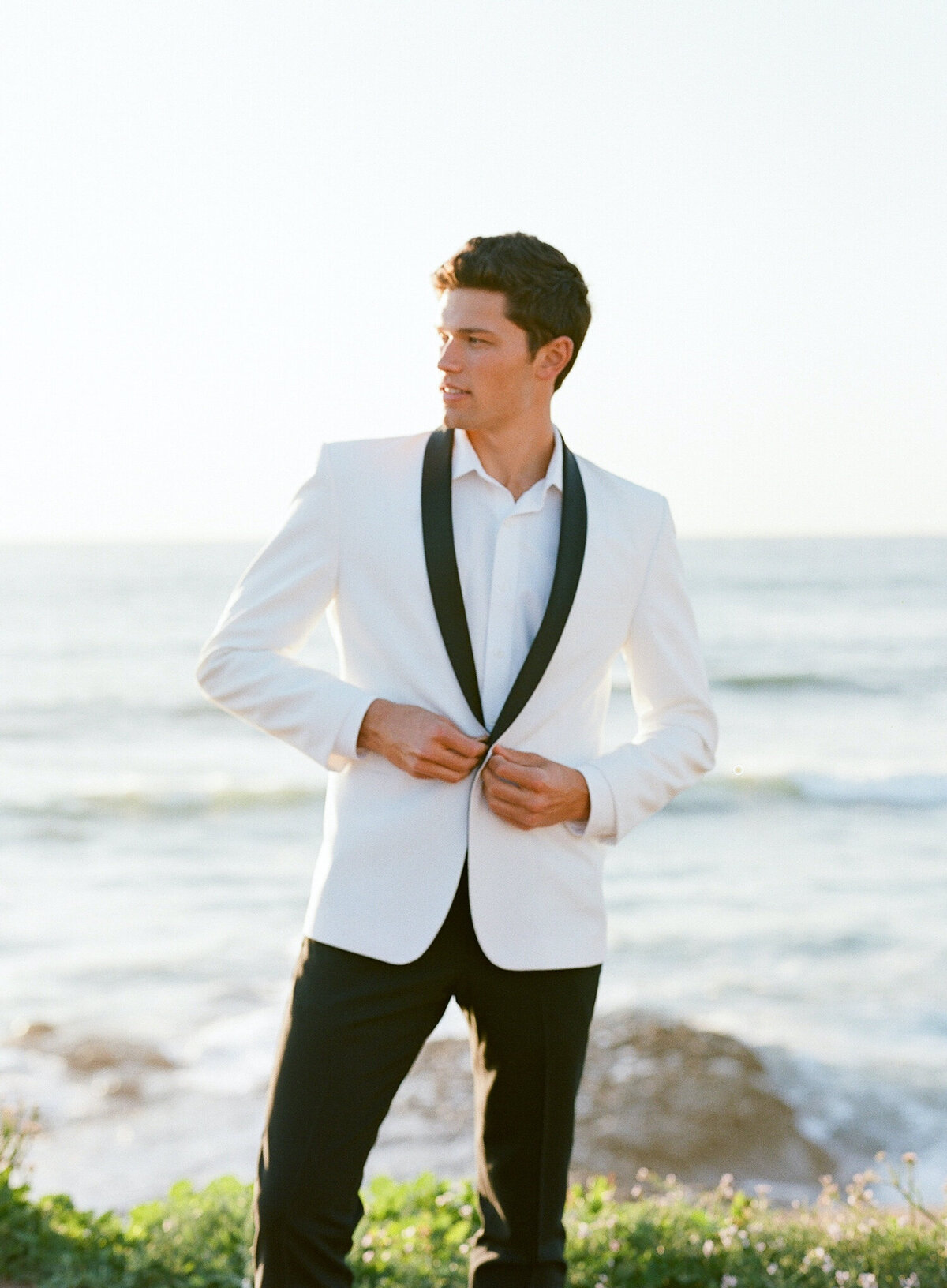 San-Diego-Coastal-Wedding-Megan-Travis-Photography-80
