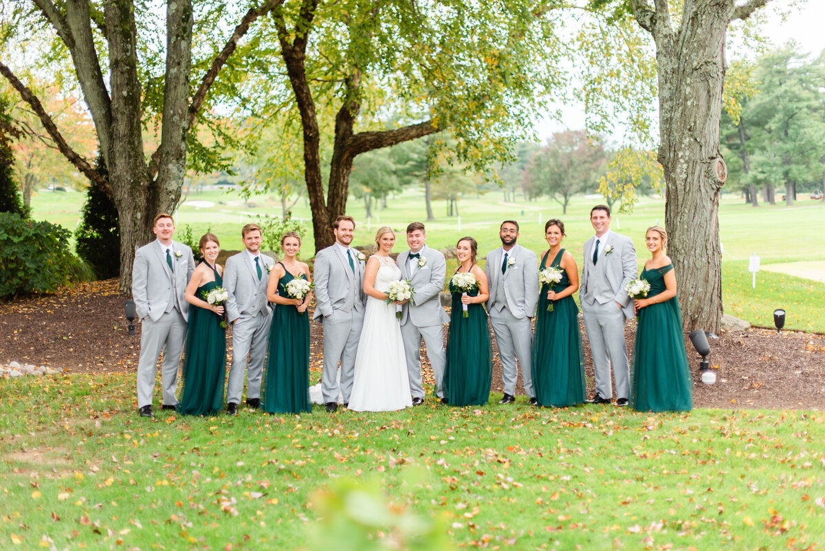 turf valley fall wedding-15.44.56