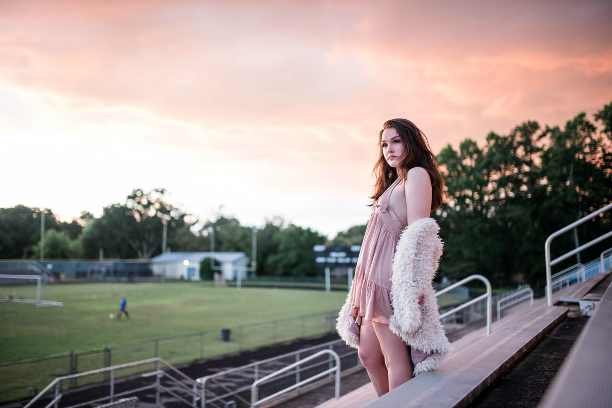 senior-photography-alpharetta-104
