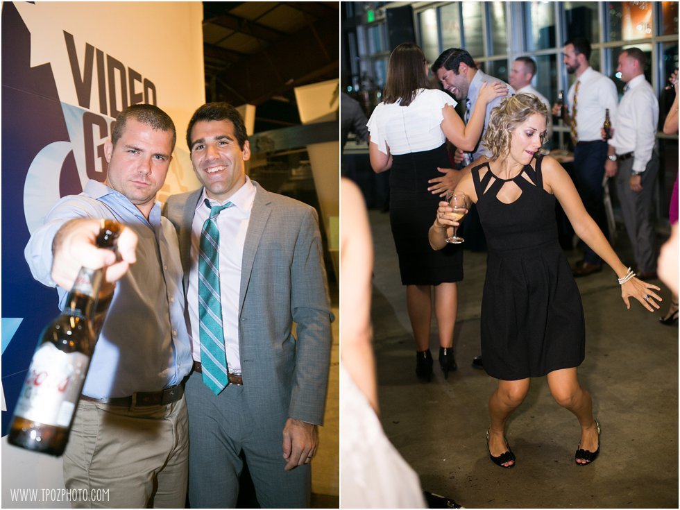 Baltimore-Museum-of-Industry-Wedding-Photographer-098