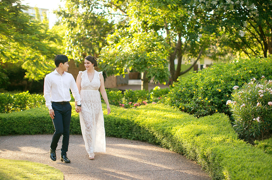 roma-street-parklands-wedding-photos (1)