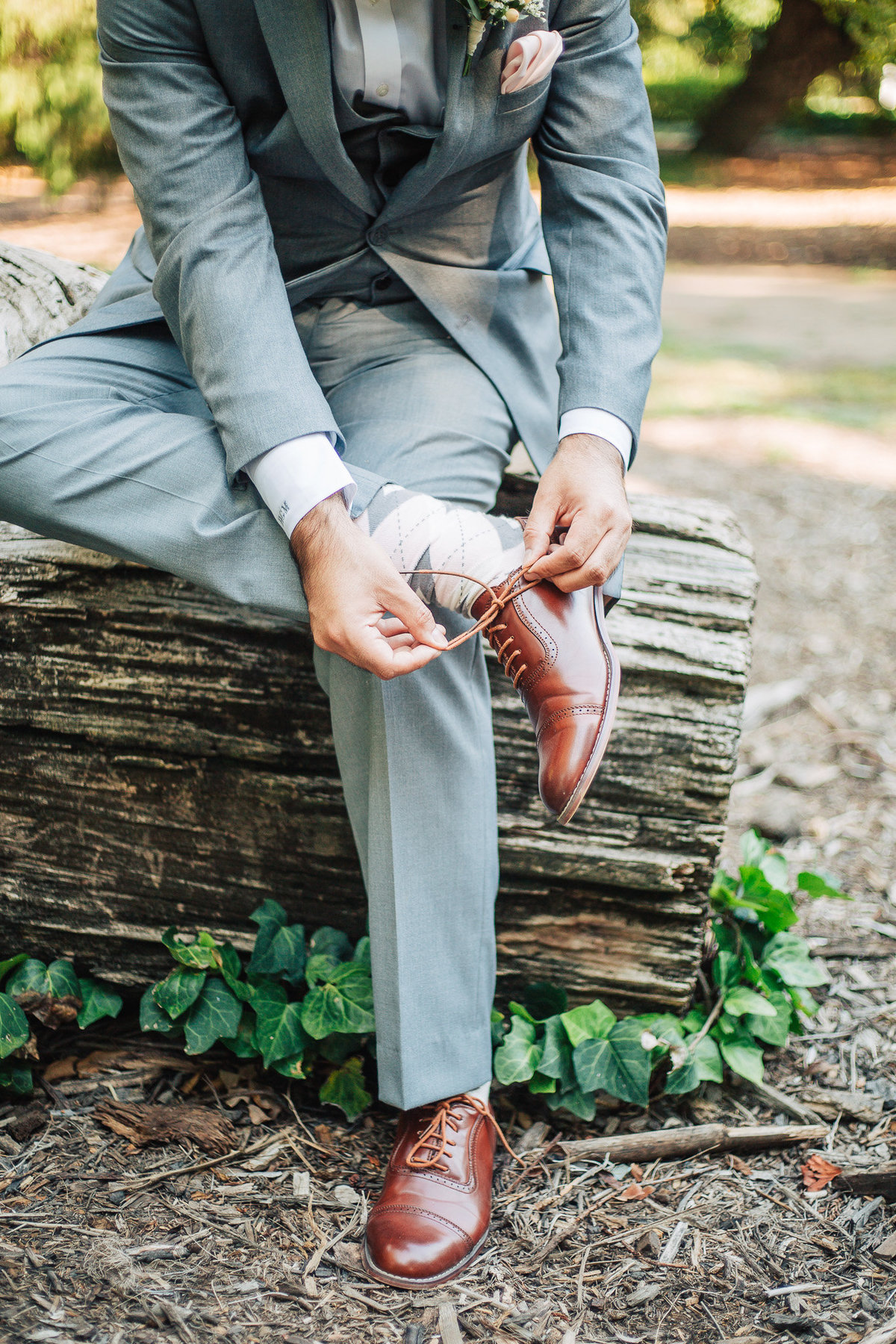 2017.los-angles-arboredum-texas-wedding-photographer-2794