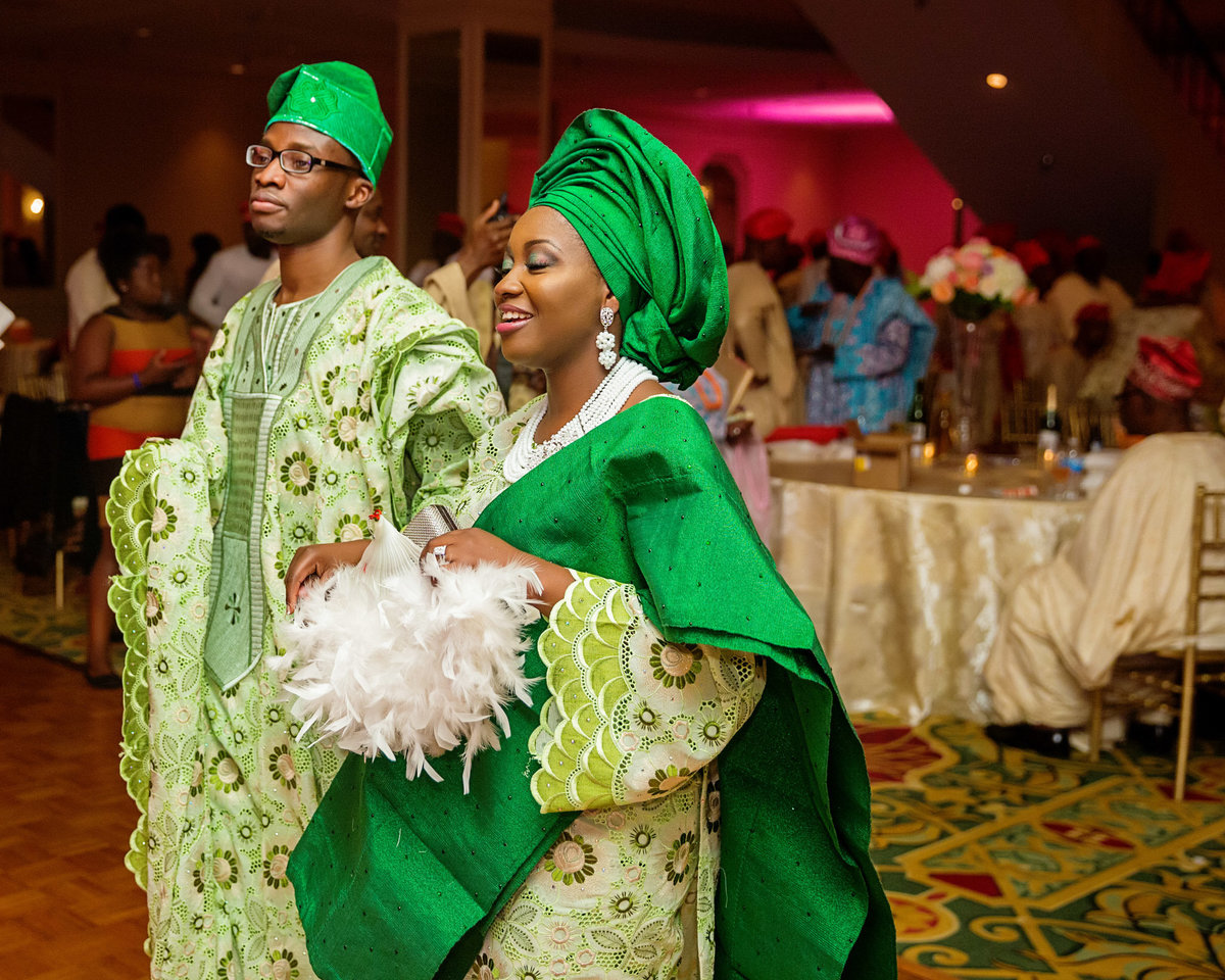 For-FacebookAndWebsites-Yewande-Lolu-Wedding-Winston-Salem-Clemmons-NC-Yoruba-Nigerian-Kumolu-Studios-1320