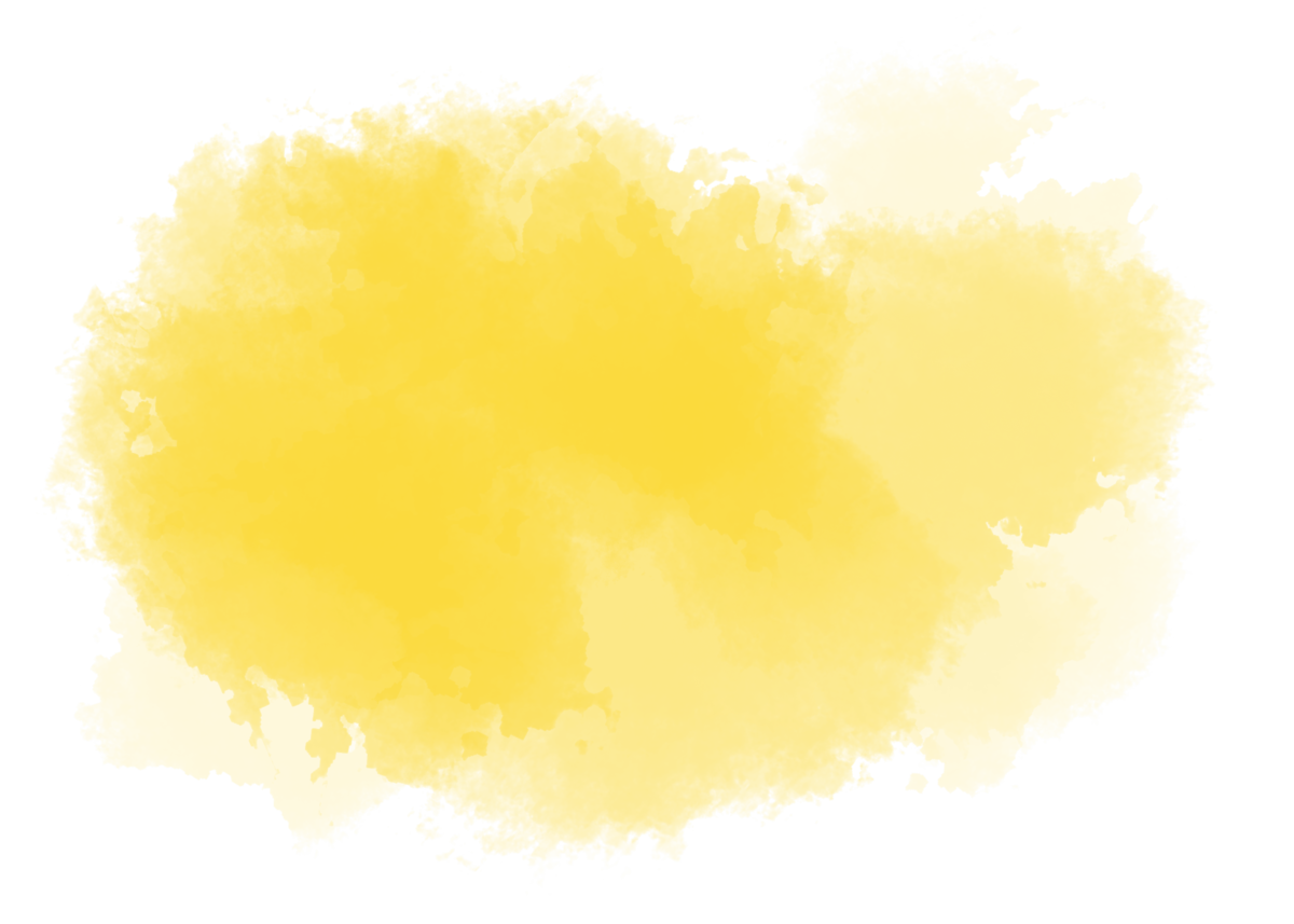 Yellow_Watercolor2-Hi-res