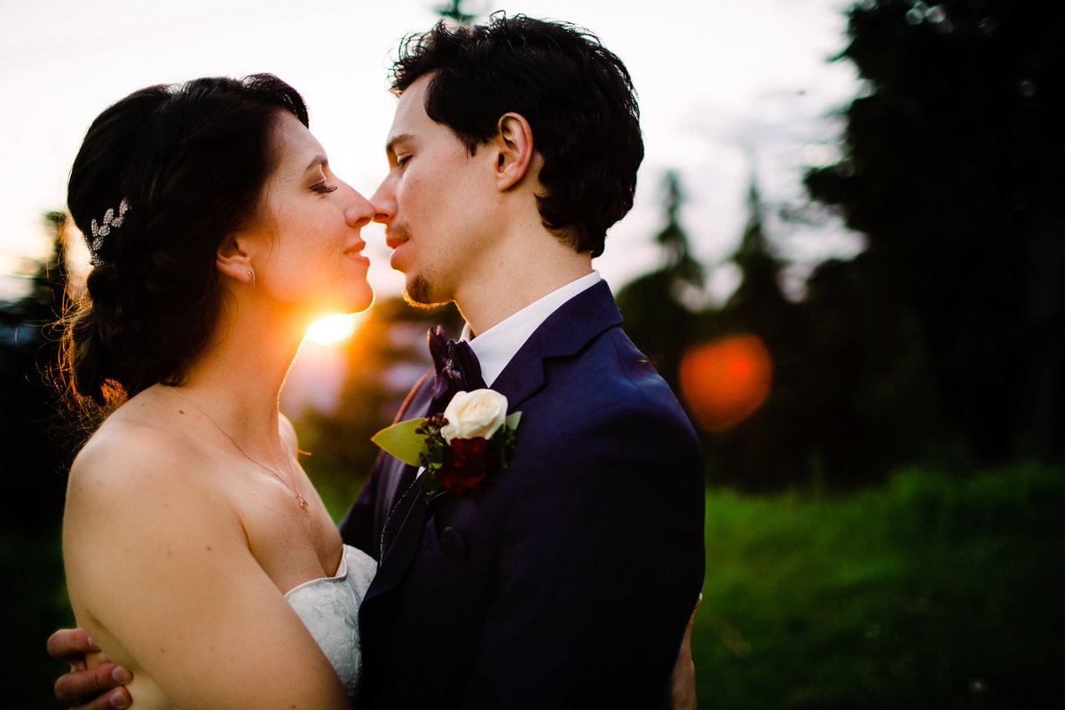 grouse mountain wedding-1-2