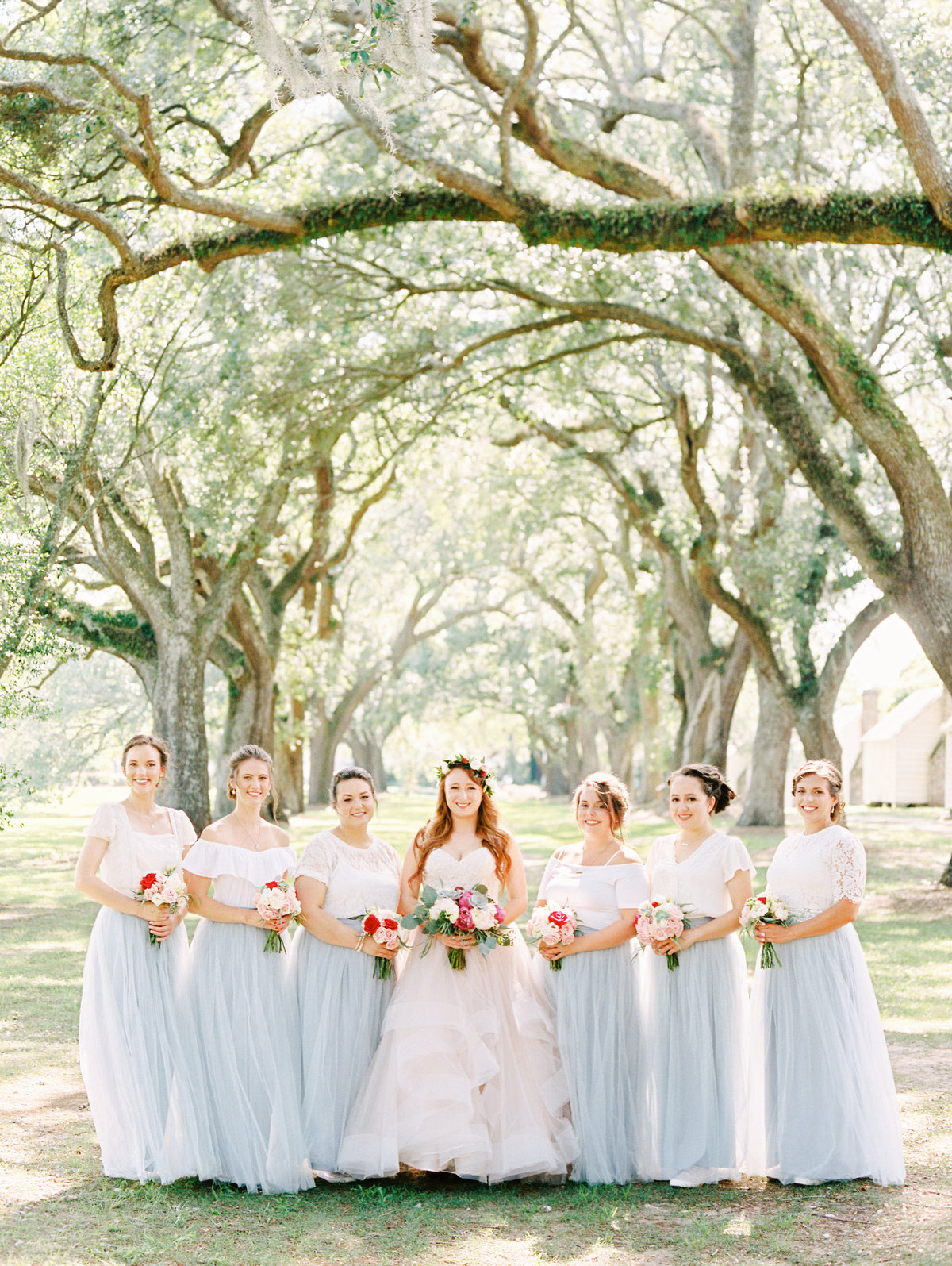 McLeod-Plantation-Charleston-Wedding-13