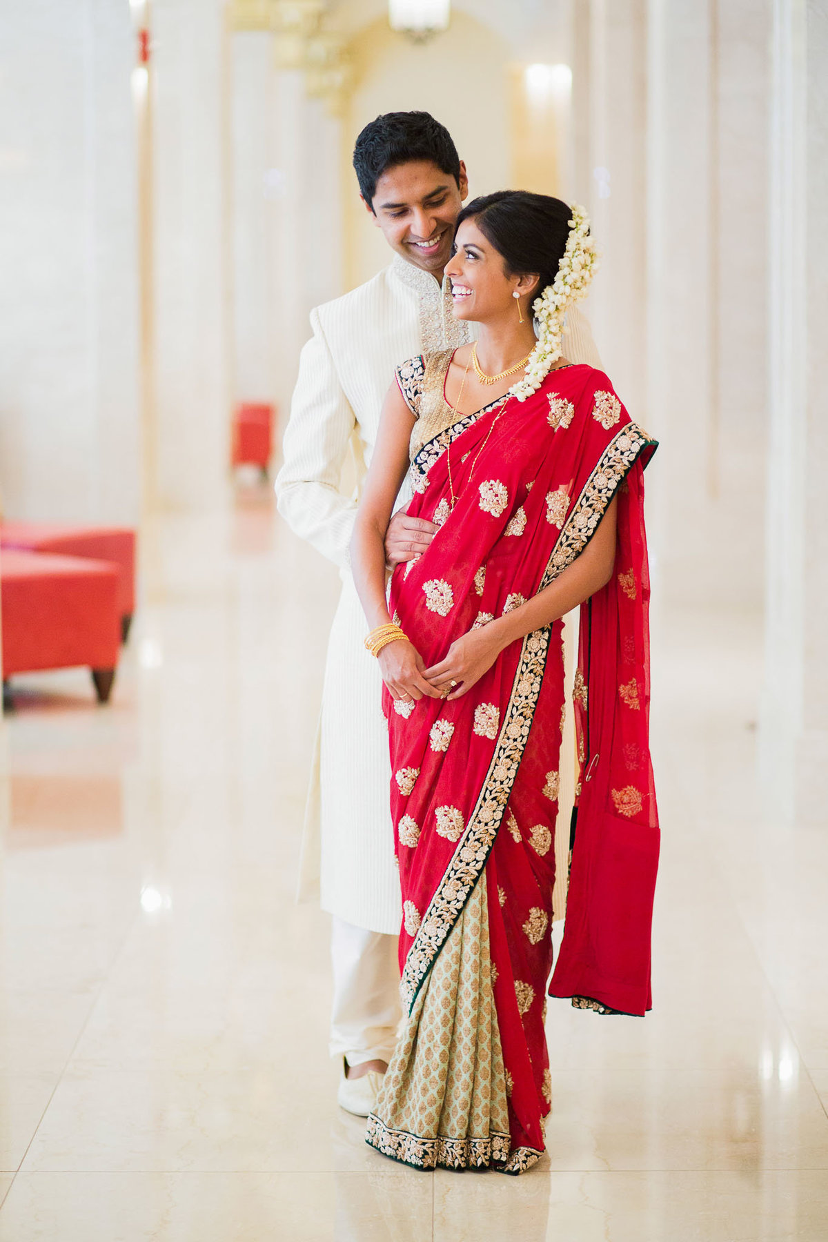 Harold-Washington-Library-South-Asian-Wedding-032
