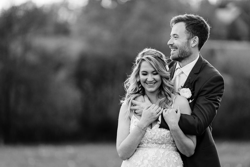 KC Wedding Photos - Emily Lynn Photography-161