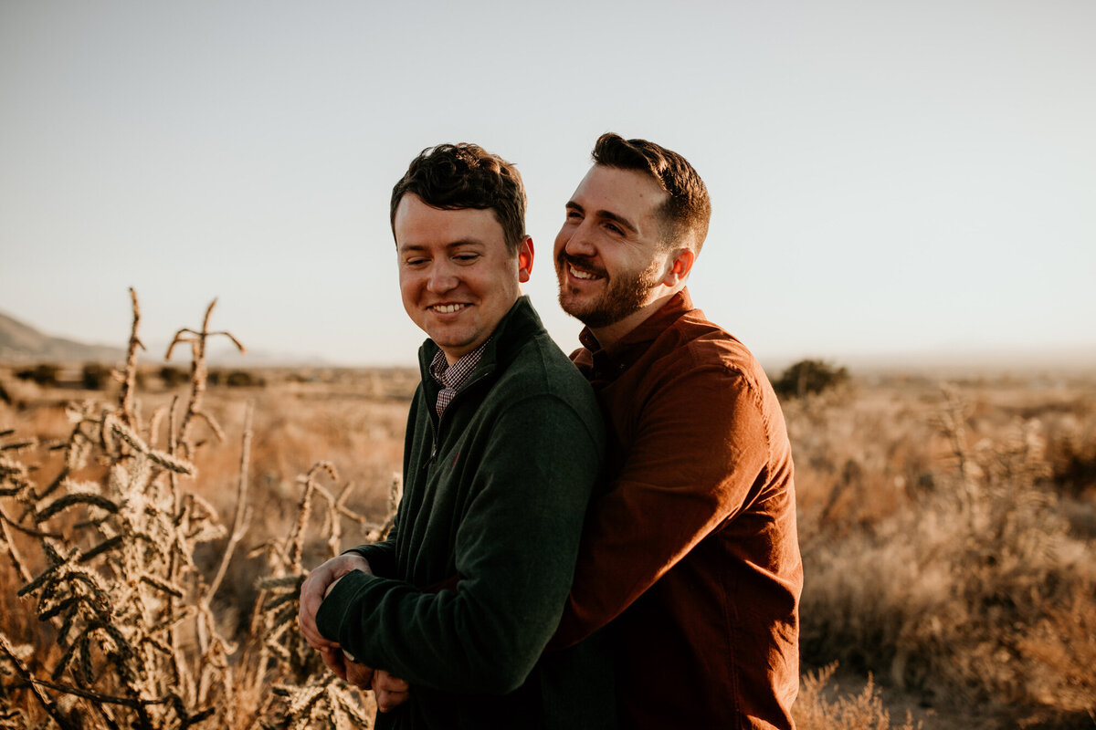 same-sex-couple-engagement-photos-albuquerque-21