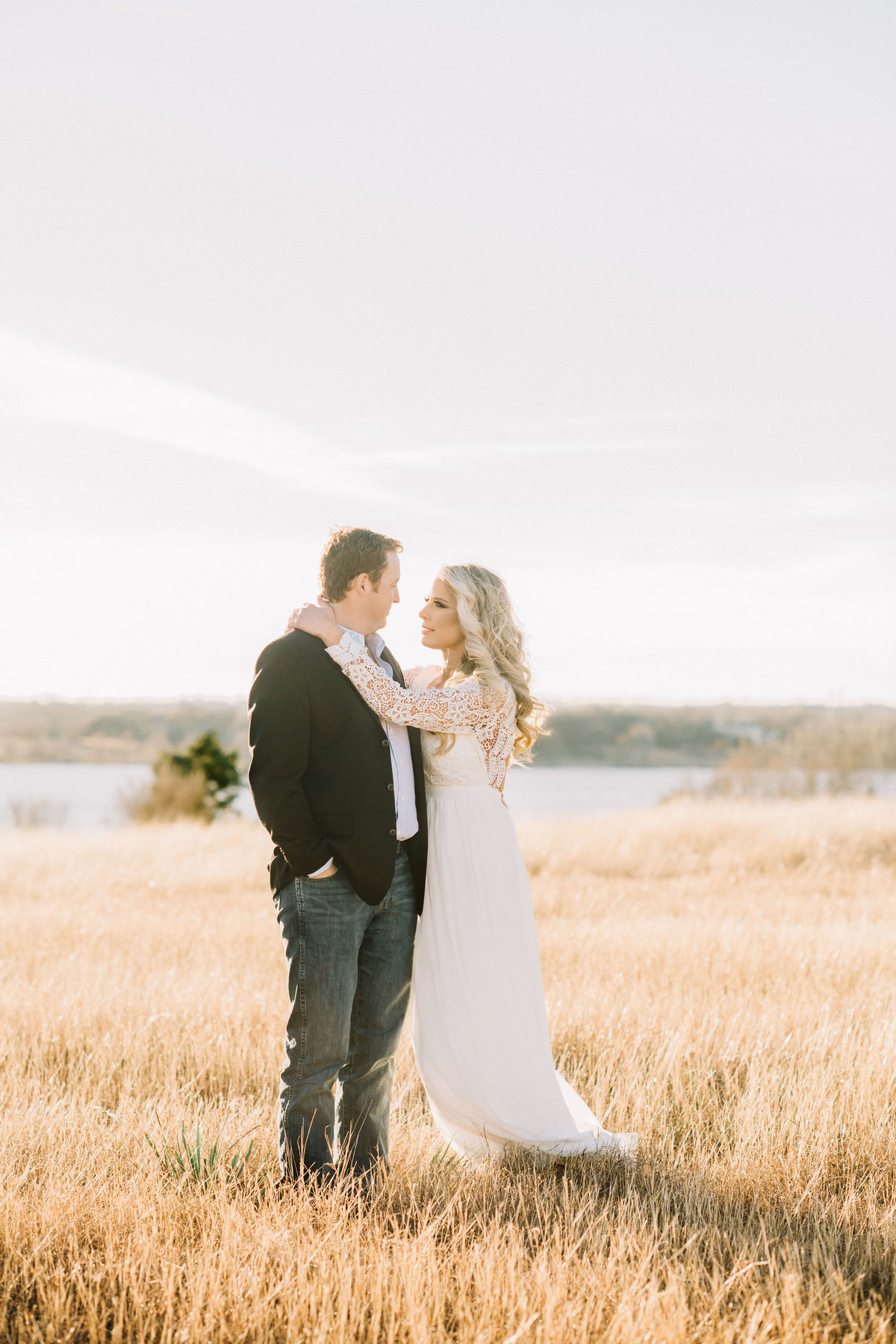 Destination_Wedding_Photographer_Haley+Tyler28