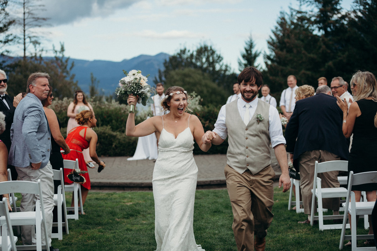 Oregon-Wedding-Photographer-17