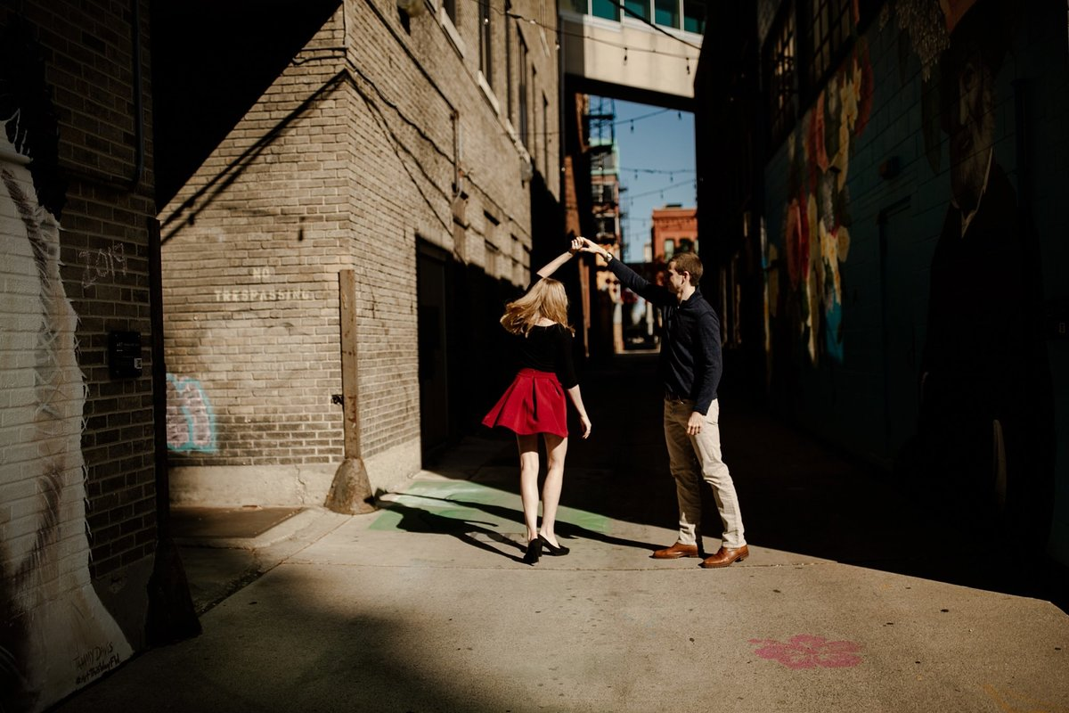 megan-renee-photography-downtown-fort-wayne-engagement-session-katie-jack-8