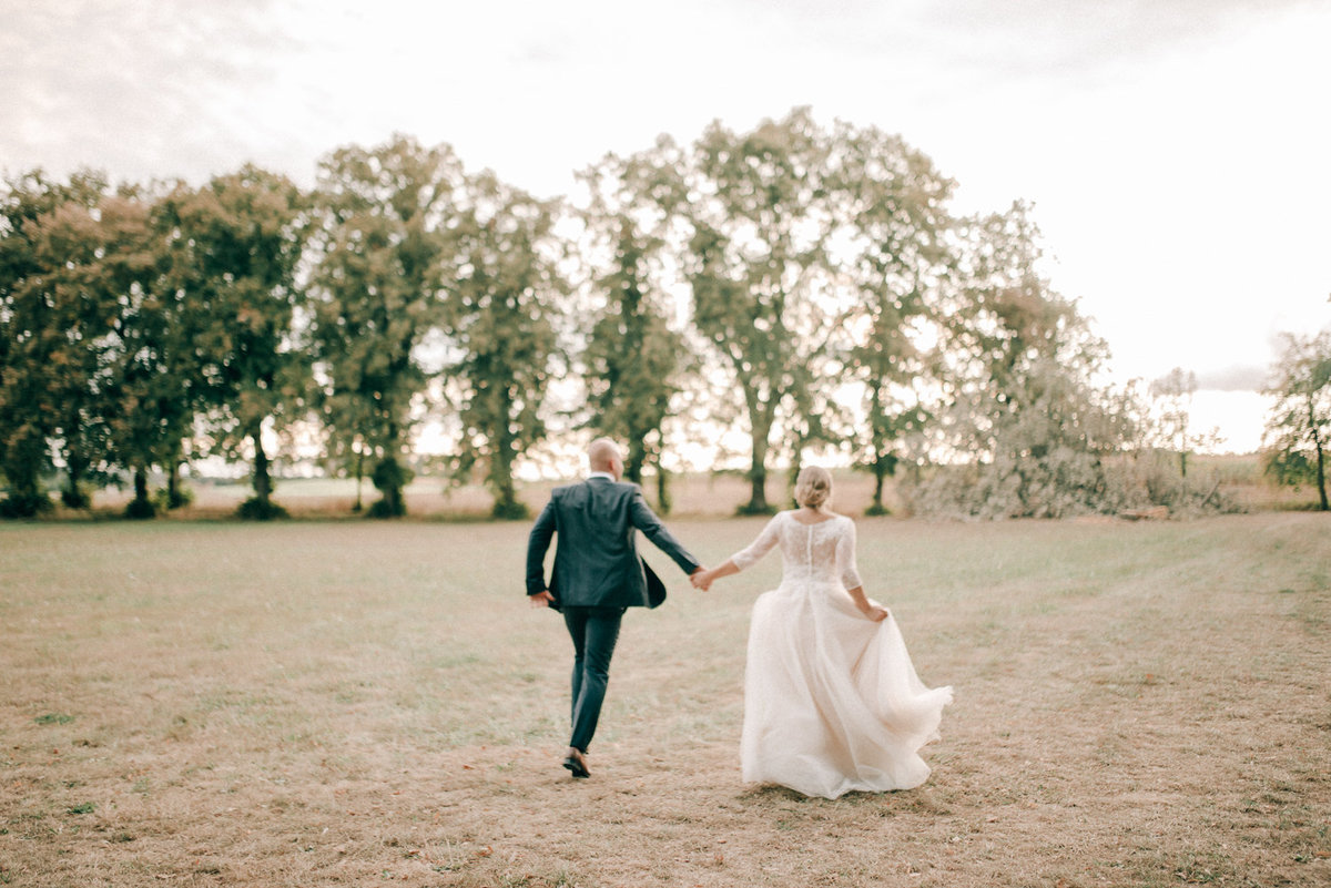 Bavaria_Destination_Wedding_Photographer_Germany_Castle_Wedding_Destination (138 von 144)