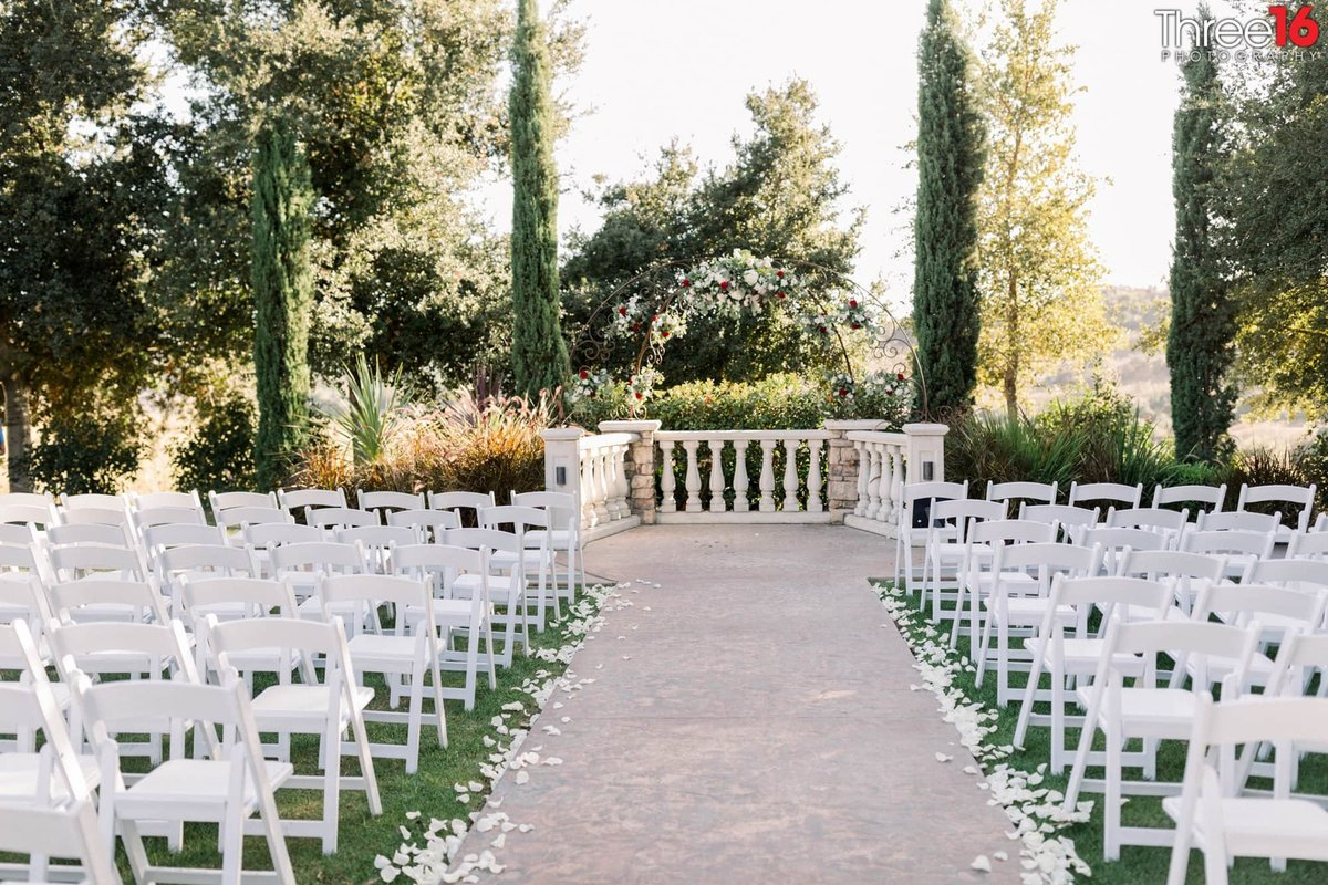 Wedgewood Vellano Wedding Venue Chino Hills-9