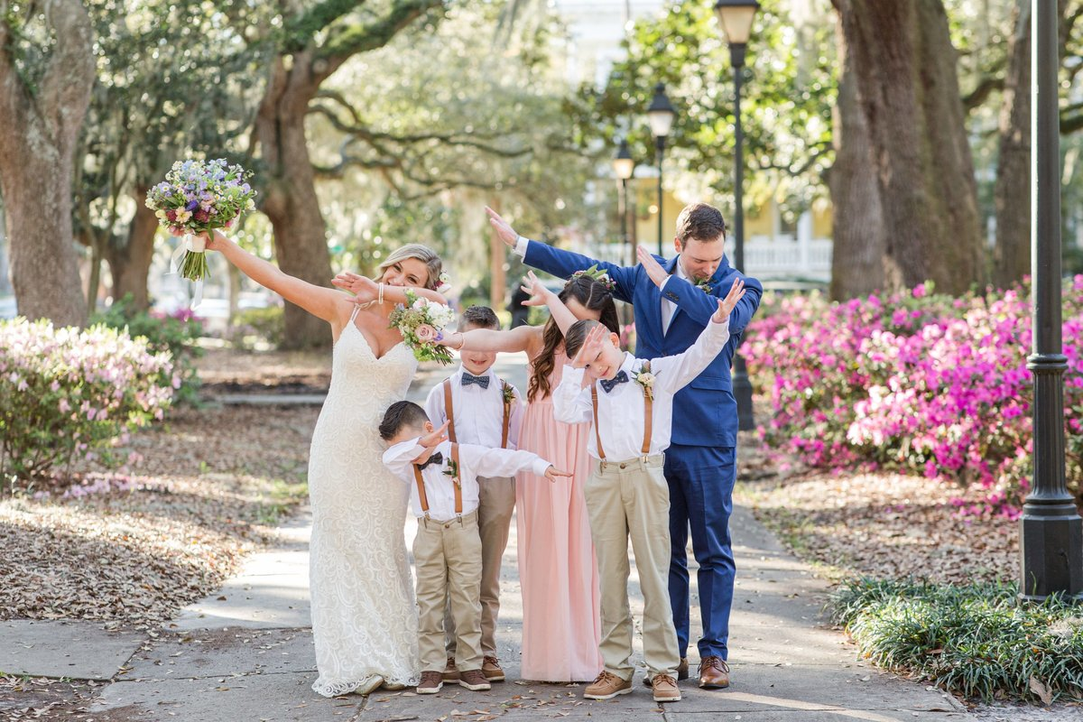 savannah-wedding-photographer-forsyth-park-wedding-22