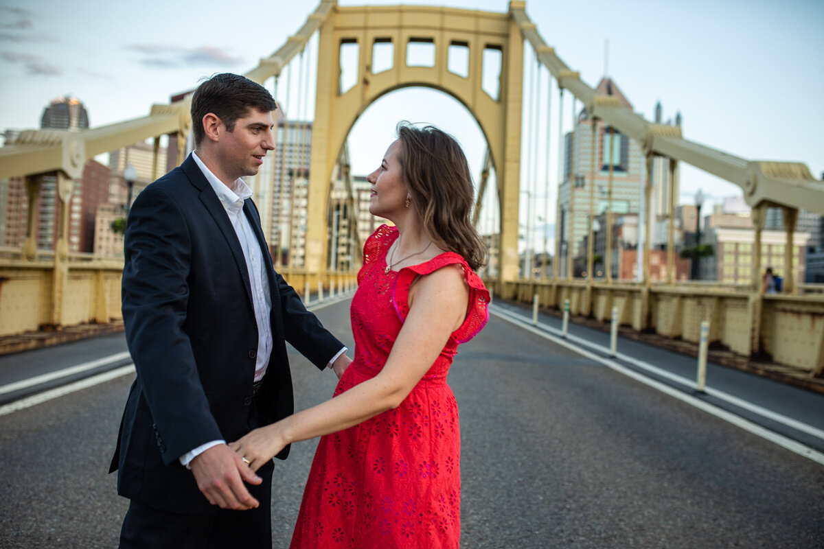 Pittsburgh-engagement-photographer-0359