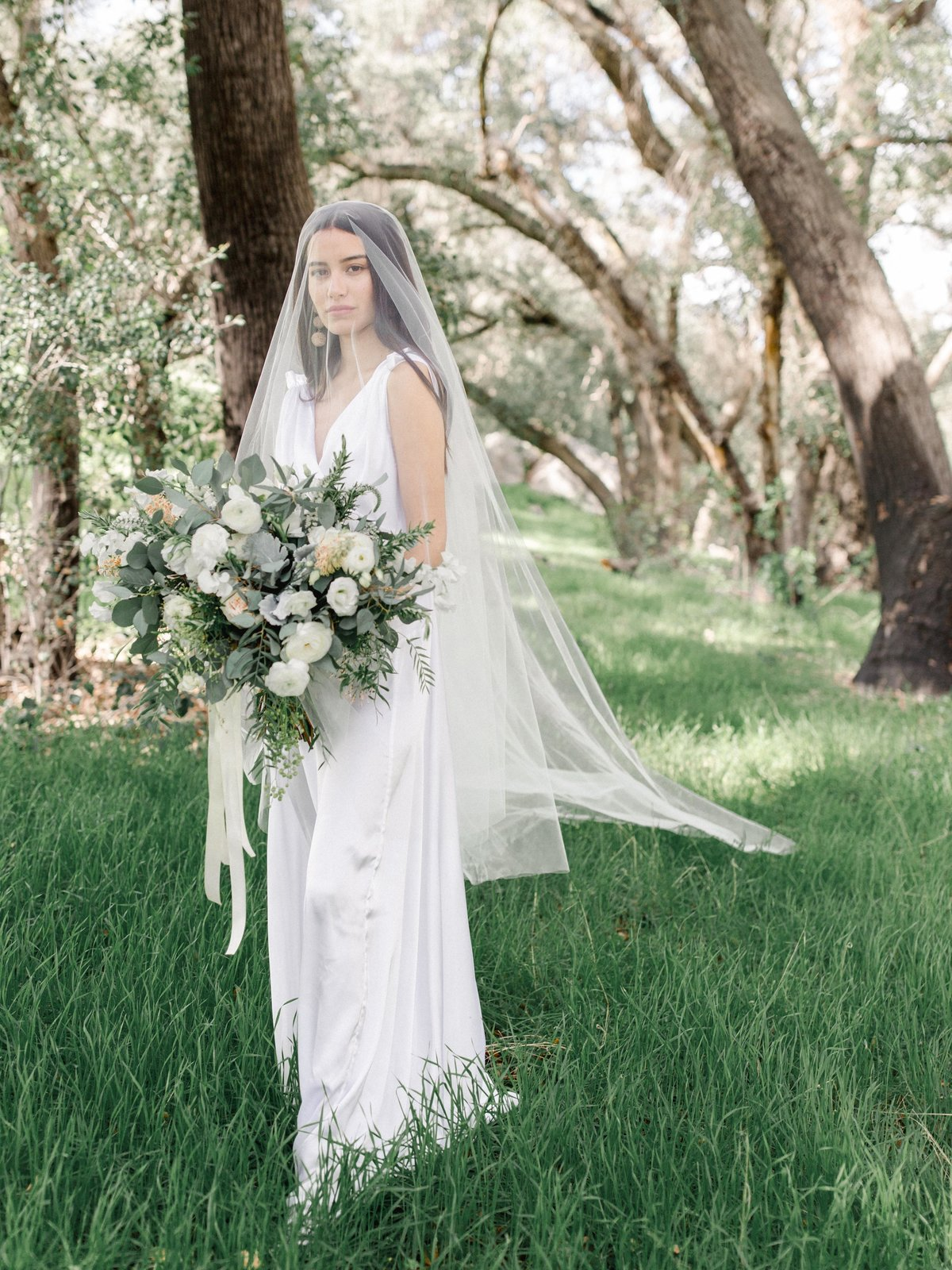 Babsie-Ly-Photography-Fine-Art-Film-Wedding-Bridal-Editorial-in-Hidden-Oaks-San-Diego-129