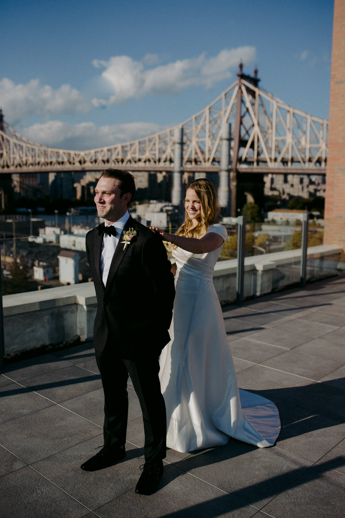 bordone-lic-brooklyn-queens-wedding-photographer-0004