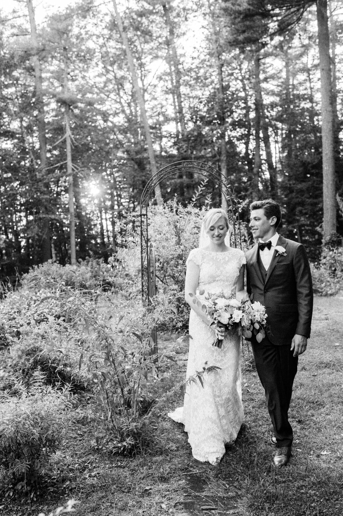 Lake-Winnipesaukee-Wedding-Fine-Art-67