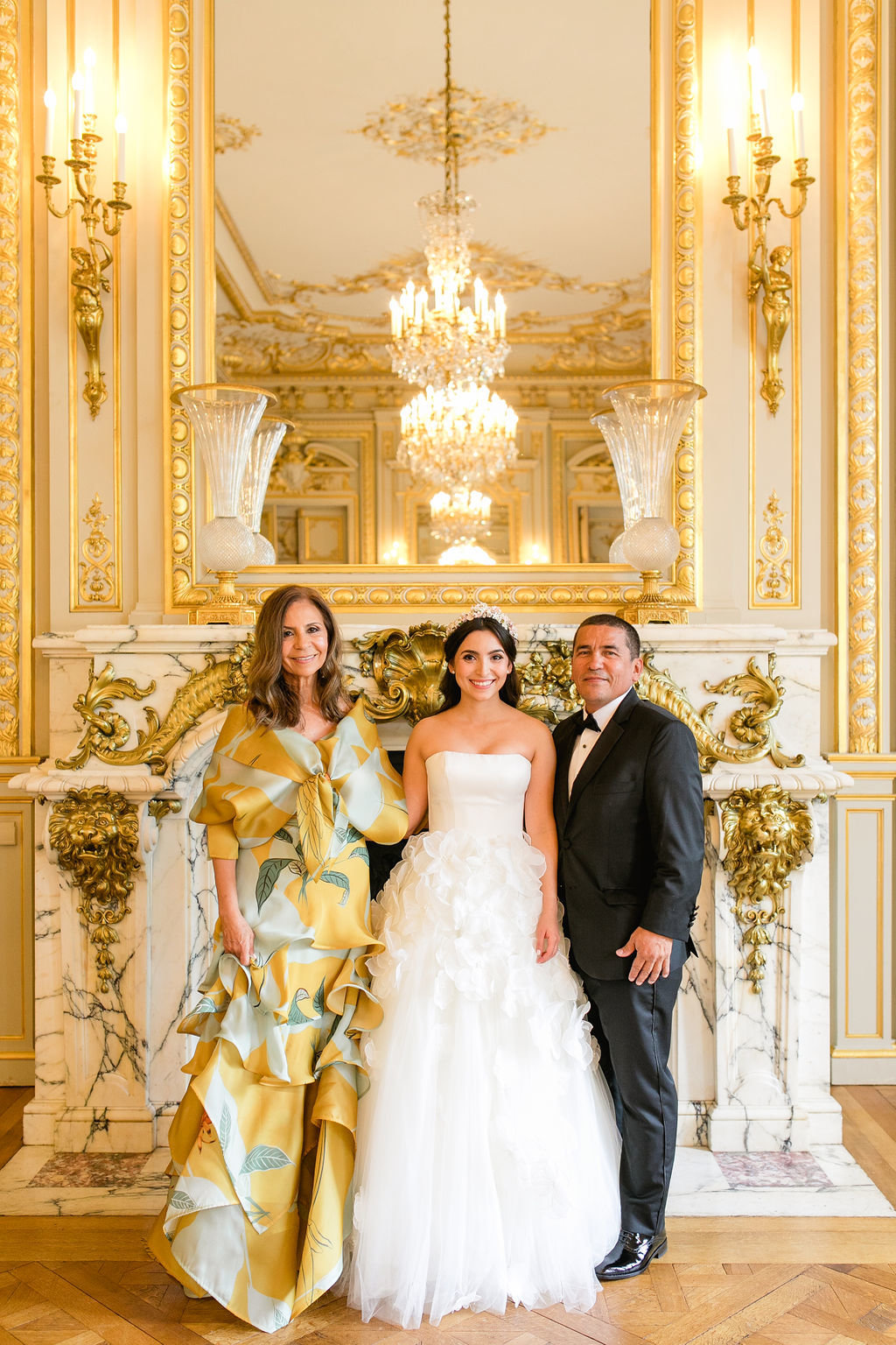 paris-wedding-photographer-shangri-la-roberta-facchini-photography-341