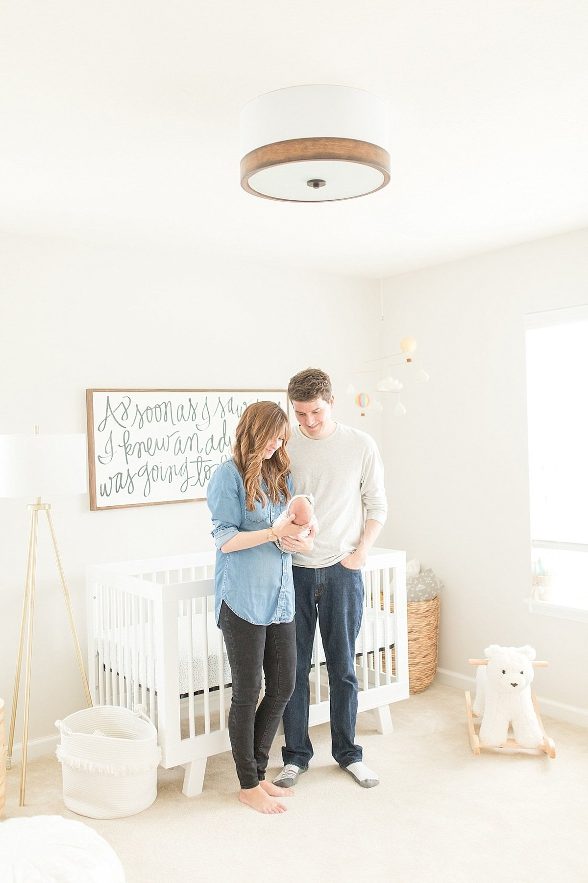 Fishers Newborn Photographer_0080